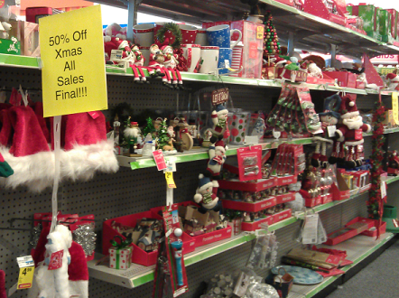 im - Cvs Christmas Clearance