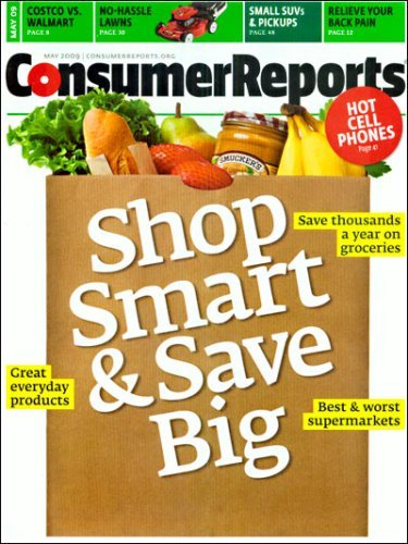 Consumer Reports Coupon & Promo Codes Listed above you'll find some of the best consumer reports coupons, discounts and promotion codes as ranked by the users of dewittfbdeters.tk To use a coupon simply click the coupon code then enter the code during the store's checkout process.