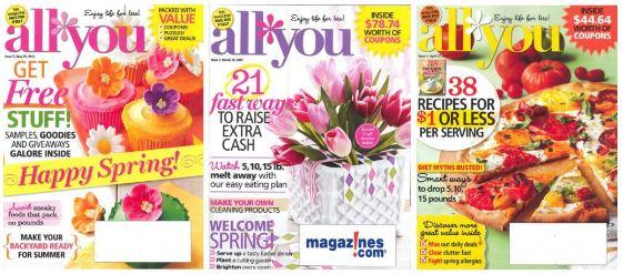 Kalamazoo great deals magazine