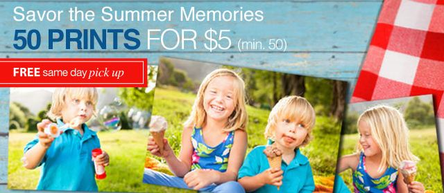 Discounts average $7 off with a CVS Photo promo code or coupon. 38 CVS Photo coupons now on RetailMeNot.