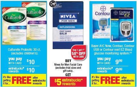 Bayer a1c coupons