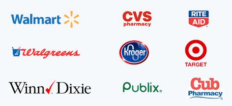 screen shot 2013 03 04 at 95944 pm - Walgreens Prescription Discount Card