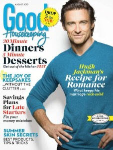 Amazon Good Housekeeping