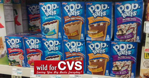 Pop tarts lots6w-