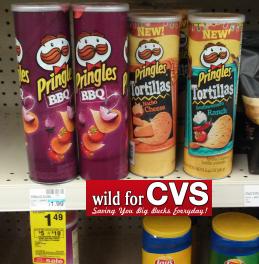 Pringles 3-5w
