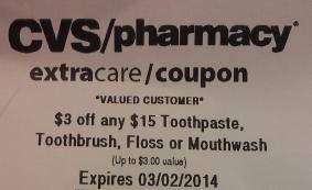 oral care 34
