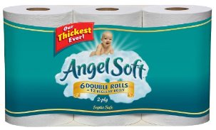 Angel Soft 2