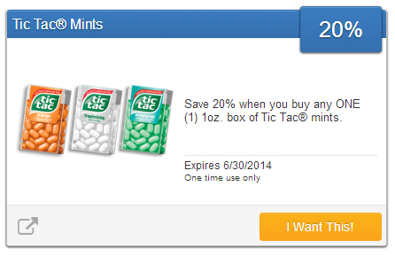 Saving star tic tac