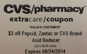 acid reducer crt4