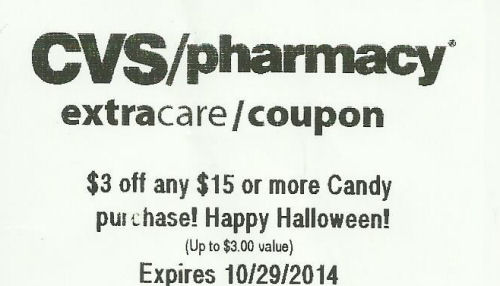Print Hershey's for Last Minute Deals!