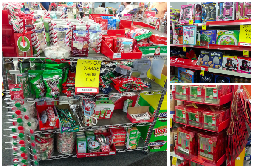 cvs christmas clearance 75 off - Cvs Christmas Clearance