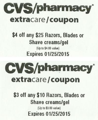 Razor scooter coupons 2018 / Deals on funko pop