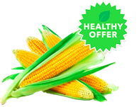Save on Corn