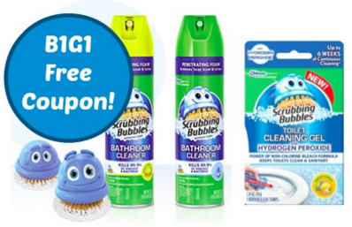 Get 13 Name Bubbles coupon codes and promo codes at CouponBirds. Click to enjoy the latest deals and coupons of Name Bubbles and save up to 20% when making purchase at checkout. Shop gnula.ml and enjoy your savings of December, now!