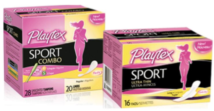 Playtex coupon 3.00