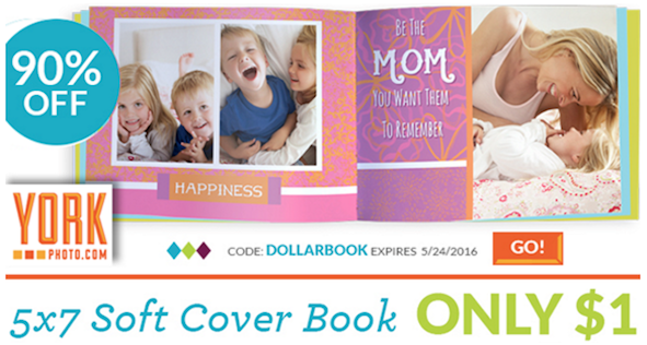 Book Cover Photography Zip Code : Grab a soft cover photo book for shipped