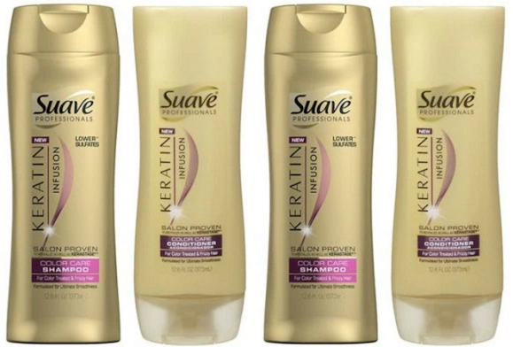 New Coupons Suave U By Kotex Band Aid Amp More