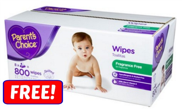 free-baby-wipes