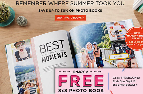 Free shipping shutterfly coupon code
