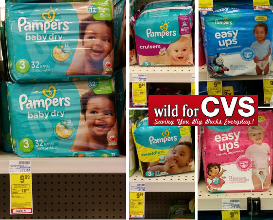 pampers-deal