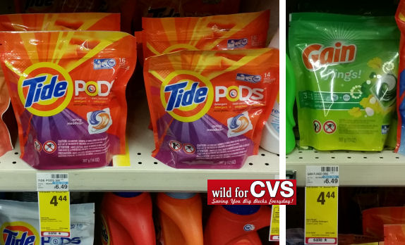 tide-pods-and-gain-flings