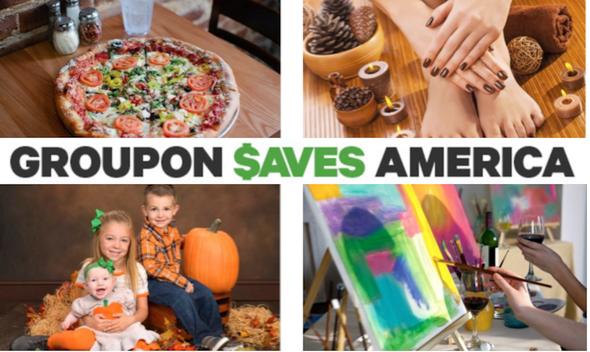 groupon-saves