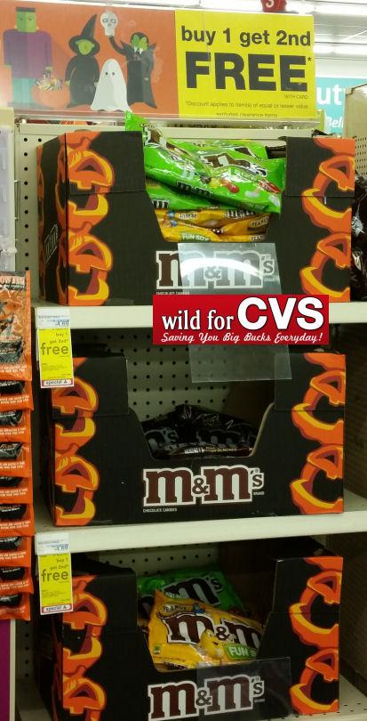 mms-deals