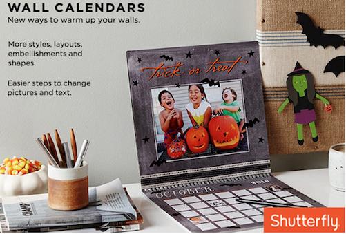 shutterfly-calendars