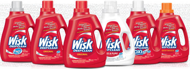 wisk-coupons