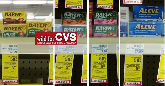 bayer-aleve-deals