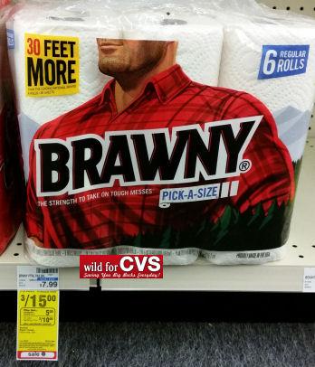 brawny-deal