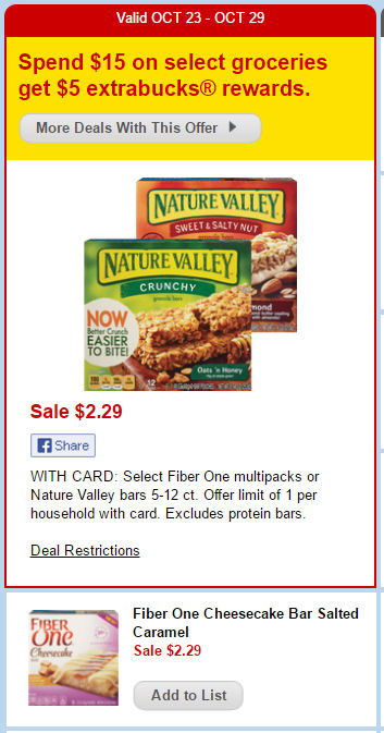 nature-valley-fiber-one-bars