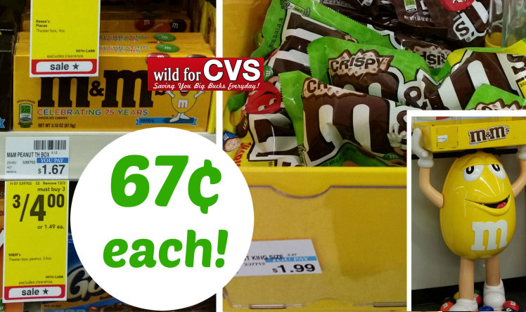 mms-chocolate-candies-deals
