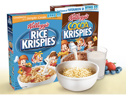 rice-krispies-cereals