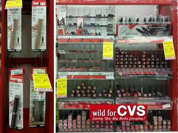 rimmel-cosmetics-deal