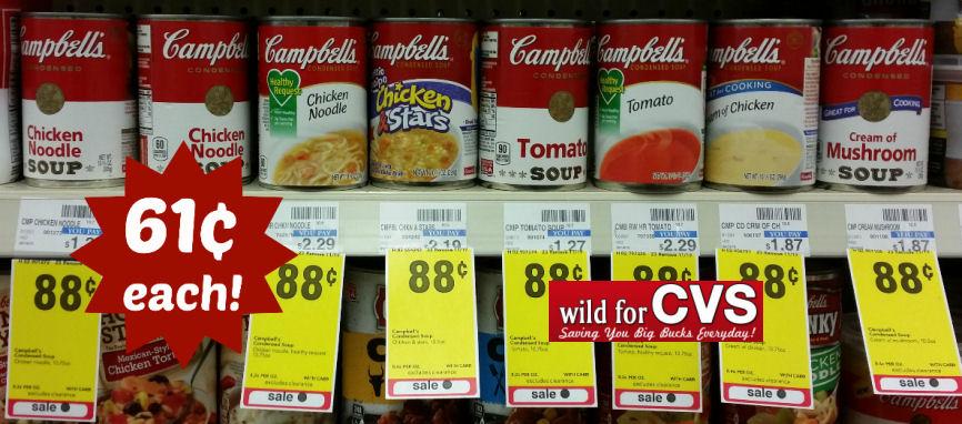 campbells-soup-deal