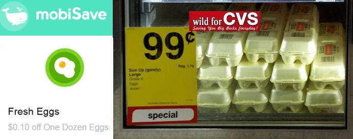 eggs-dozen-deal