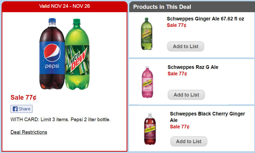 schweppes-2-liter-deals