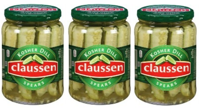 claussen-pickle-coupons