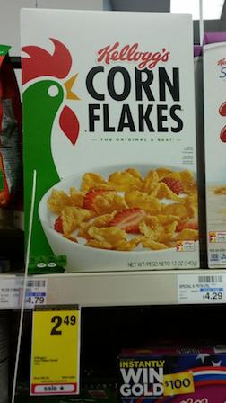 kelloggs-corn-flakes
