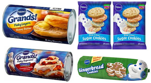 pillsbury-coupons