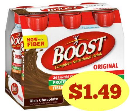 boost-deals