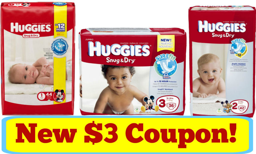 huggies-snug-dry-coupon