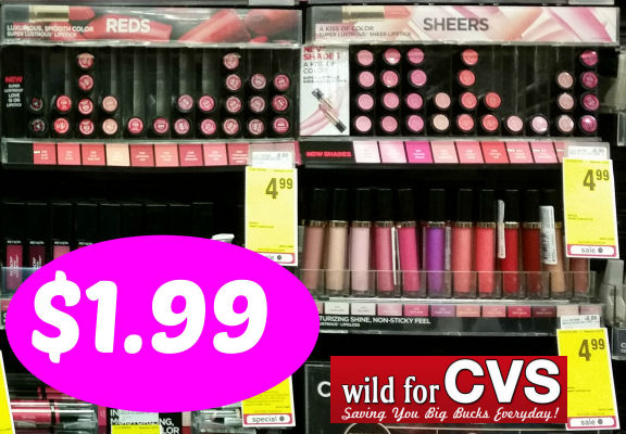 revlon-lip-deal