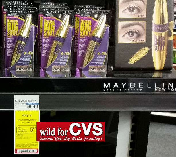 maybelline-big-shot-colossal-deal