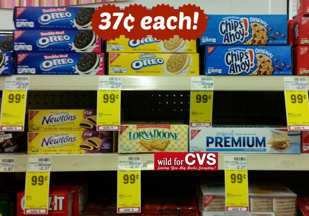 nabisco-cookies-and-crackers-deals