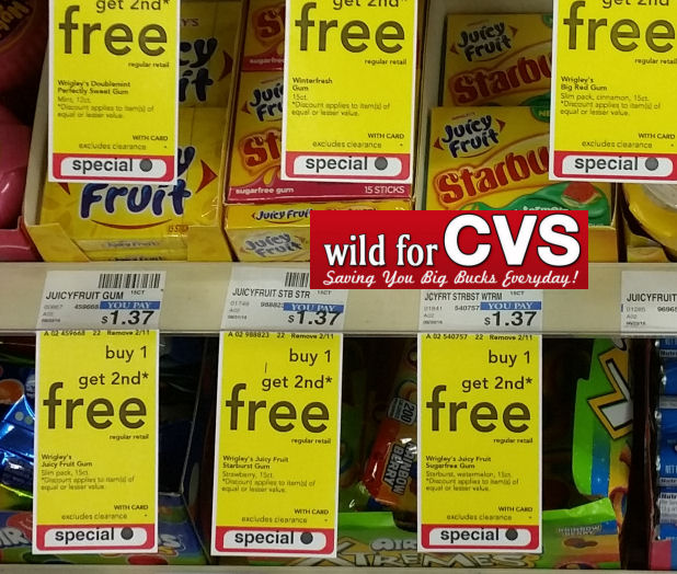 25% off Coca-Cola (Target Cartwheel) [ct. mini cans] 20% off Benadryl Allergy (Target Cartwheel) $2/2 Stayfree Products printable $/1 Orgain Organic Protein Almond Milk printable.