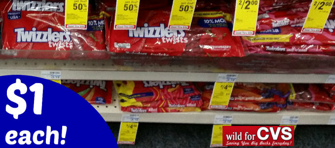 twizzlers stack deal