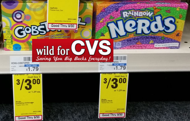 nerds gobstoppers deals