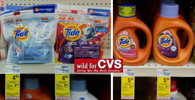 tide deals